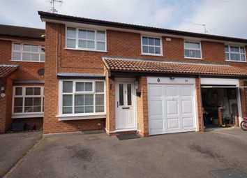 Thumbnail 3 bed terraced house for sale in Wimblington Drive, Lower Earley, Reading, Berkshire