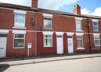 Thumbnail 2 bed terraced house for sale in Digby Street, Ilkeston