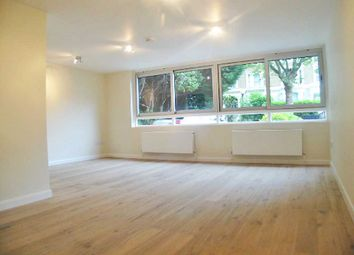 Thumbnail 2 bed flat to rent in Steeles Road, Hampstead, London