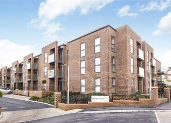 Thumbnail 1 bed flat for sale in Lower Turk Street, Alton, Hampshire