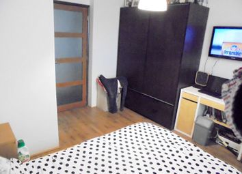 Thumbnail 3 bed flat for sale in Cowbridge Lane, Barking, Essex