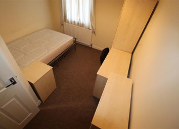 Thumbnail 1 bed property to rent in Northumberland Road, Coventry