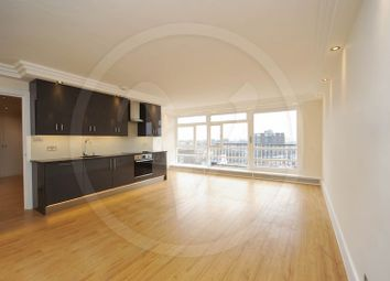 2 bed flat to rent in Walsingham, St Johns Wood Park, St Johns Wood, London NW8