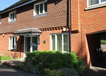 Thumbnail 1 bedroom flat to rent in Church Street, Alton, Hampshire