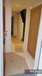 Thumbnail 3 bed semi-detached house for sale in Bottreaux Rise, Boscastle