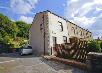 Thumbnail 3 bed terraced house for sale in Crabtree Buildings, Waterfoot, Lancashire