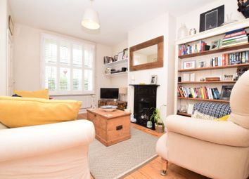 Thumbnail 2 bed terraced house for sale in Coteford Street, Tooting