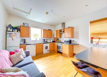 Thumbnail 4 bed duplex to rent in Lambrook Terrace, Fulham