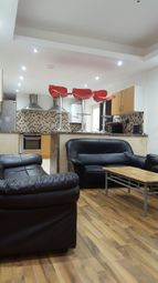 Thumbnail 8 bed terraced house to rent in Dawlish Road, Selly Oak