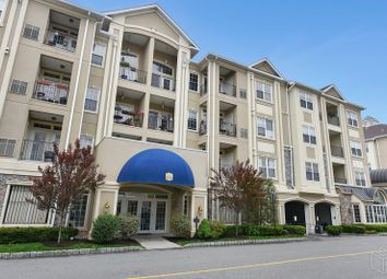 Thumbnail 2 bed apartment for sale in Clifton, New Jersey, United States Of America