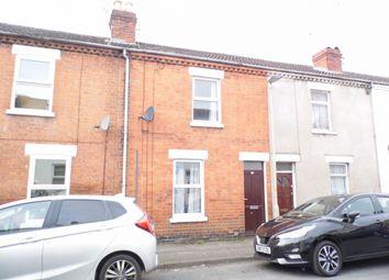 Thumbnail 2 bedroom property to rent in Herbert Street, Tredworth, Gloucester
