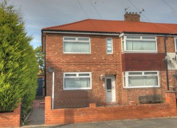 2 bed flat for sale in Greenlaw, West Denton, Newcastle Upon Tyne NE5