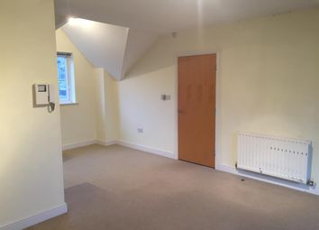 Thumbnail 2 bed flat to rent in Winchester Court, Boothtown, Halifax