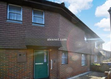 Thumbnail 2 bed terraced house for sale in Pedworth Gardens, London