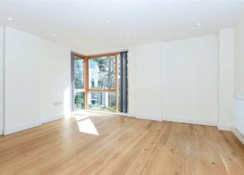 Thumbnail 1 bed flat for sale in Hornsey Lane, Highgate, London