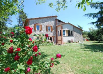 Thumbnail 3 bed villa for sale in Umbertide, Umbria, Italy