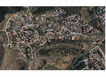 Thumbnail Land for sale in Alella, Alella, Spain