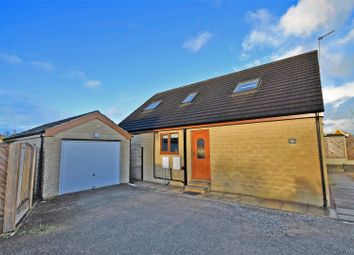 Thumbnail 4 bed detached bungalow for sale in Silver Birch Drive, Wyke, Bradford