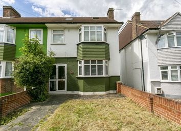 4 bed property for sale in Hillcross Avenue, Morden SM4