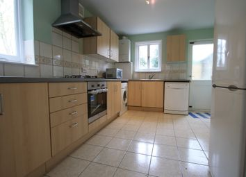 Thumbnail 5 bed end terrace house to rent in Tankerville Road, Streatham