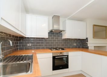 Thumbnail 2 bed flat for sale in High Road Leytonstone, Leytonstone
