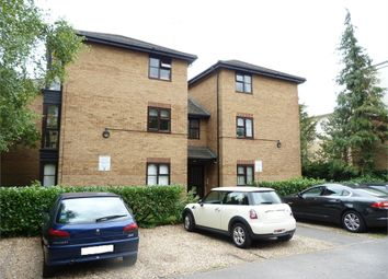 1 bed flat to rent in Ashley Park Road, Walton-On-Thames, Surrey KT12