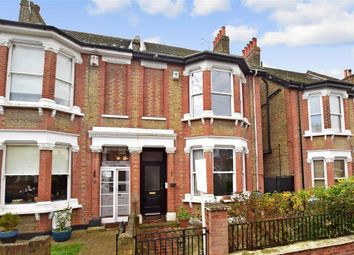 4 bed semi-detached house for sale in Kent Road, Gravesend, Kent DA11