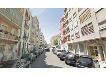 Thumbnail 3 bed apartment for sale in Campo De Ourique, Campo De Ourique, Lisboa