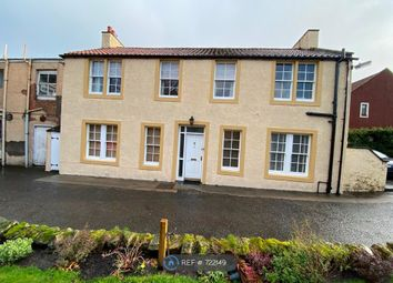 Thumbnail 4 bed detached house to rent in High Street, Musselburgh