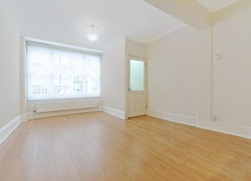Thumbnail 2 bed flat to rent in Harcourt Street, Marylebone