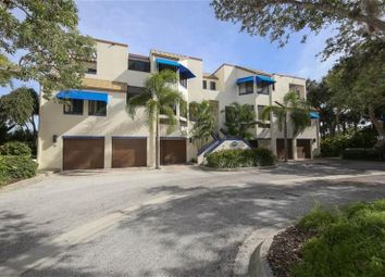 Thumbnail 2 bed town house for sale in 1918 Harbourside Dr #902, Longboat Key, Florida, 34228, United States Of America