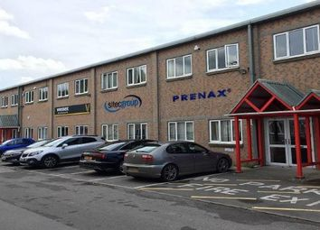 Thumbnail Office to let in Ground Floor Suite, Barrington House, Watercombe Park, Yeovil
