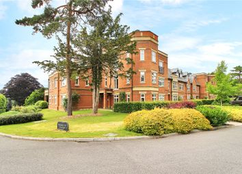 Thumbnail 3 bed flat for sale in Drummond Hall, Penshurst Road, Tonbridge, Kent