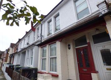 2 bed maisonette for sale in St. John's Road, Seven Sisters, Haringey, London N15