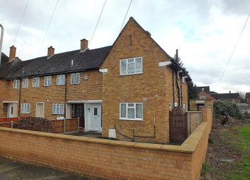 Thumbnail 3 bed detached house for sale in Cripps Green, Hayes, Middlesex