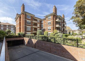 Thumbnail 2 bed flat to rent in Chalmers Way, Twickenham