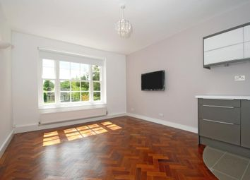 Thumbnail 2 bedroom flat to rent in Knoll House, St Johns Wood NW8,