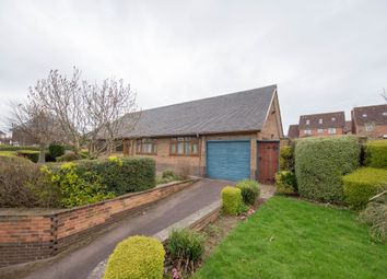 Thumbnail 5 bed property for sale in Digby Avenue, Mapperley, Nottingham