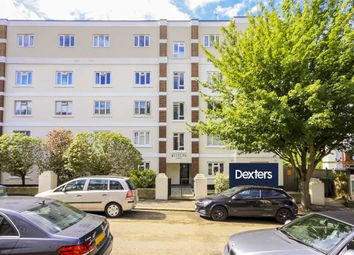 Thumbnail 2 bed flat for sale in Rosebank Way, London