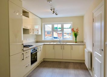 Thumbnail 3 bed property to rent in Asheridge Road Industrial Estate, Asheridge Road, Chesham