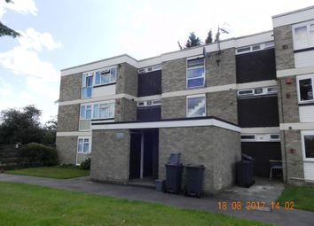 Thumbnail 2 bed flat to rent in Valley Road, Canterbury