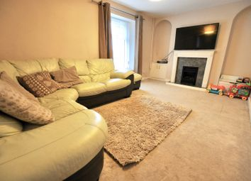Thumbnail 3 bedroom property for sale in Neath Road, Morriston, Swansea