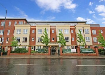 1 bed property for sale in Willesden Lane, London NW2