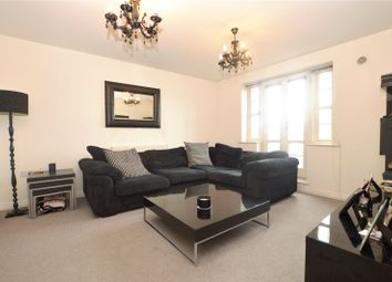 Thumbnail 2 bedroom flat for sale in Bianca Court, 3 Marchant Close, Mill Hill