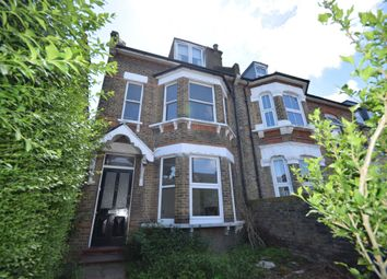 Thumbnail 1 bed flat to rent in Mackenzie Road, Beckenham