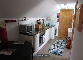 Thumbnail Room to rent in Doonbye 1 Chapel Park Cuminestown, Turriff Aberdeenshire