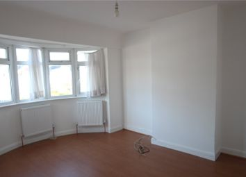 Thumbnail 3 bed semi-detached house to rent in Prescelly Place, Edgaware