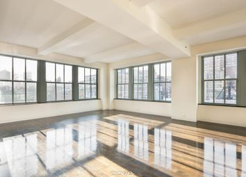 Thumbnail 3 bed property for sale in 62 Cooper Square, New York, New York State, United States Of America