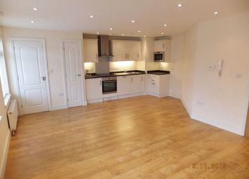 Thumbnail 1 bed flat to rent in London Road, Riverhead