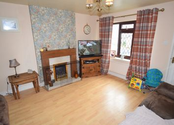 Thumbnail 2 bed semi-detached house for sale in Osprey Drive, Walney, Cumbria